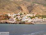 JustGreece.com Sfakia (Chora Sfakion) | Chania Crete | Chania Prefecture 10 - Foto van JustGreece.com
