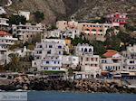 Sfakia (Chora Sfakion) | Chania Crete | Chania Prefecture 11 - Photo JustGreece.com