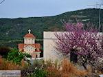 Traditional Village Topolia | Chania Crete | Chania Prefecture 1 - Photo JustGreece.com