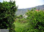 JustGreece.com Traditional Village Topolia | Chania Crete | Chania Prefecture 6 - Foto van JustGreece.com