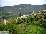 JustGreece.com Traditional Village Topolia | Chania Crete | Chania Prefecture 8 - Foto van JustGreece.com