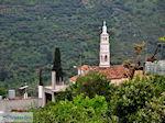 JustGreece.com Traditional Village Topolia | Chania Crete | Chania Prefecture 9 - Foto van JustGreece.com