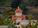 JustGreece.com Traditional Village Topolia | Chania Crete | Chania Prefecture 10 - Foto van JustGreece.com
