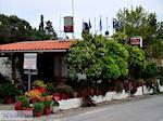 JustGreece.com Traditional Village Topolia | Chania Crete | Chania Prefecture 13 - Foto van JustGreece.com