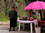 JustGreece.com Traditional Village Topolia | Chania Crete | Chania Prefecture 24 - Foto van JustGreece.com
