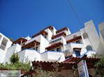 Agia Galini Crete - Photo 1 - Photo JustGreece.com
