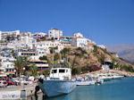 Agia Galini Crete - Photo 8 - Photo JustGreece.com
