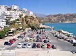 Agia Galini Crete - Photo 31 - Photo JustGreece.com