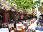 Agia Galini Crete - Photo 44 - Photo JustGreece.com