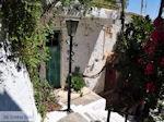 Agia Galini Crete - Photo 70 - Photo JustGreece.com