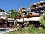 Agia Galini Crete - Photo 87 - Photo JustGreece.com