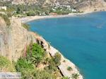 Agia Galini Crete - Photo 100 - Photo JustGreece.com