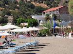 Agia Galini Crete - Photo 112 - Photo JustGreece.com