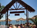 Agia Galini Crete - Photo 117 - Foto van JustGreece.com
