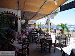Agia Galini Crete - Photo 124 - Photo JustGreece.com