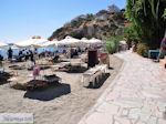 Agia Galini Crete - Photo 131 - Photo JustGreece.com