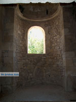 JustGreece.com Gortys Crete | Greece | Greece  - Photo 5 - Foto van JustGreece.com