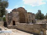 Gortys Crete | Greece | Greece  - Photo 7 - Photo JustGreece.com