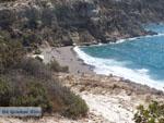 JustGreece.com The beach near Komos | Crete | Greece  - Photo 1 - Foto van JustGreece.com