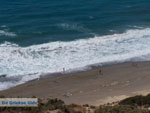JustGreece.com The beach near Komos | Crete | Greece  - Photo 5 - Foto van JustGreece.com