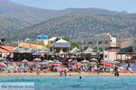 JustGreece.com Malia Crete | Greece | Greece  - Photo 006 - Foto van JustGreece.com