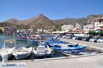 Elounda Crete | Greece | Greece  - Photo 001 - Photo JustGreece.com
