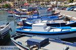 Elounda Crete | Greece | Greece  - Photo 003 - Photo JustGreece.com