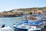Elounda Crete | Greece | Greece  - Photo 004 - Photo JustGreece.com