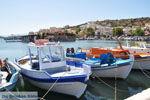 Elounda Crete | Greece | Greece  - Photo 007 - Photo JustGreece.com