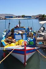 Elounda Crete | Greece | Greece  - Photo 010 - Photo JustGreece.com