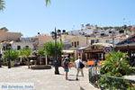 JustGreece.com Elounda Crete | Greece | Greece  - Photo 015 - Foto van JustGreece.com