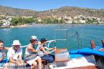 Elounda Crete | Greece | Greece  - Photo 024 - Photo JustGreece.com