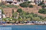 JustGreece.com Elounda Crete | Greece | Greece  - Photo 026 - Foto van JustGreece.com