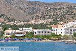 Elounda Crete | Greece | Greece  - Photo 027 - Photo JustGreece.com