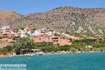 JustGreece.com Elounda Crete | Greece | Greece  - Photo 029 - Foto van JustGreece.com