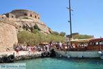 JustGreece.com Spinalonga Crete | Greece | Greece  - Photo 008 - Foto van JustGreece.com