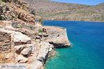 JustGreece.com Spinalonga Crete | Greece | Greece  - Photo 018 - Foto van JustGreece.com