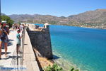 Spinalonga Crete | Greece | Greece  - Photo 020 - Photo JustGreece.com