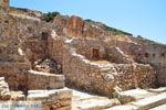 JustGreece.com Spinalonga Crete | Greece | Greece  - Photo 033 - Foto van JustGreece.com