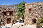 JustGreece.com Spinalonga Crete | Greece | Greece  - Photo 044 - Foto van JustGreece.com