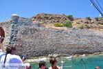 JustGreece.com Spinalonga Crete | Greece | Greece  - Photo 052 - Foto van JustGreece.com