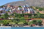 Elounda Crete | Greece | Greece  - Photo 035 - Foto van JustGreece.com