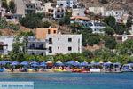 JustGreece.com Elounda Crete | Greece | Greece  - Photo 040 - Foto van JustGreece.com
