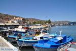 Elounda Crete | Greece | Greece  - Photo 041 - Photo JustGreece.com