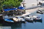 Agios Nikolaos | Crete | Greece  - Photo 0004 - Photo JustGreece.com
