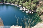 Agios Nikolaos | Crete | Greece  - Photo 0005 - Photo JustGreece.com