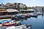 JustGreece.com Agios Nikolaos | Crete | Greece  - Photo 0009 - Foto van JustGreece.com