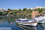 JustGreece.com Agios Nikolaos | Crete | Greece  - Photo 0013 - Foto van JustGreece.com