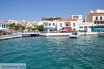 Agios Nikolaos | Crete | Greece  - Photo 0017 - Photo JustGreece.com