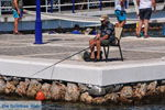 JustGreece.com Agios Nikolaos | Crete | Greece  - Photo 0024 - Foto van JustGreece.com